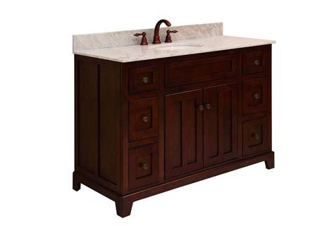 Top 10 Bathroom Vanity Ideas Mission Style Bathroom Vanities