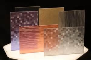 decorative panels duo gard