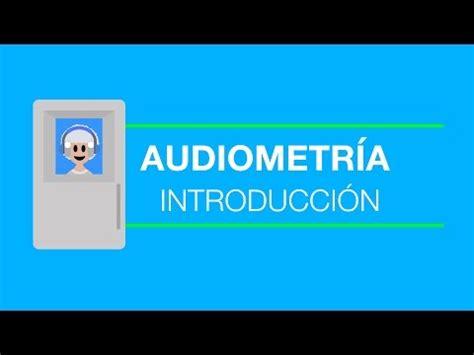 cuanto esta la ur en uruguay yahoo answers cuanto cuesta una audiometria en m 201 xico yahoo respuestas