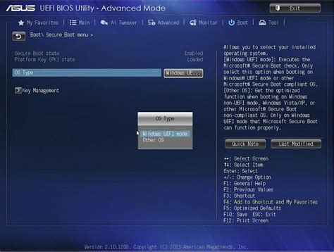 install windows7 from dvd or dvd uefi solved windows 7