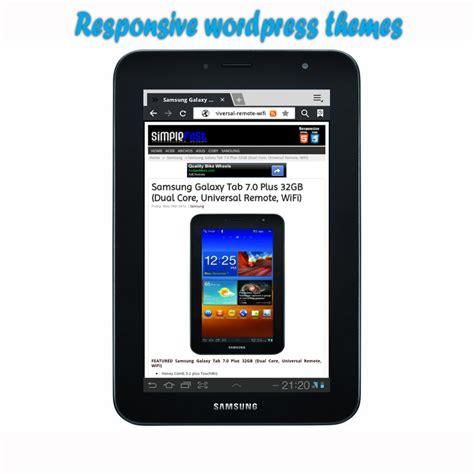 download themes mobile wordpress mobile wordpress theme