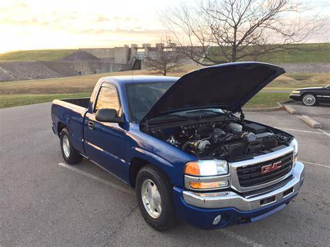 blue book value used cars 2008 pontiac g5 auto manual service manual 100 99 chevy silverado 1500 2016 chevrolet silverado 1500 lt w 1lt