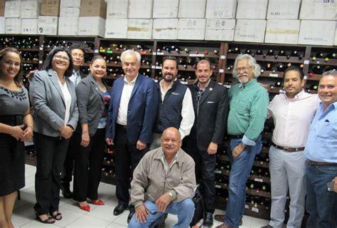 uabc escuela de enologa y gastronoma la organizaci 243 n de la vi 241 a y el vino oiv visita y el