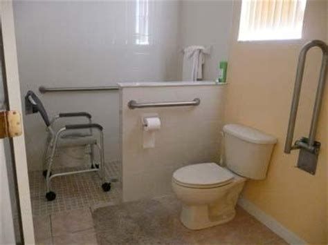 small handicap bathroom 60 best images about handicap bath on pinterest