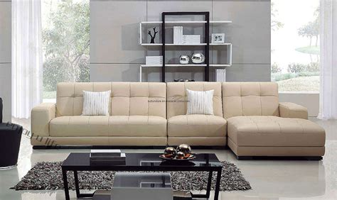 modern living room sectionals modern living room sofa freshouz