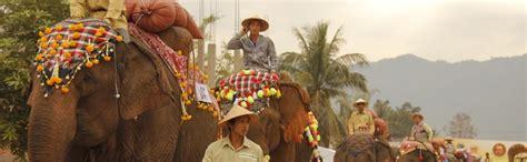 consolato cambogia paesi dei templi antichi viaggio in cambogia e thailandia