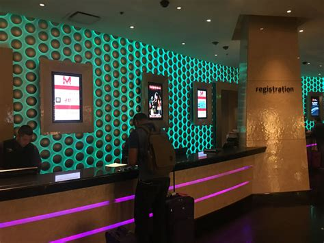 planet hollywood front desk planet hollywood ultrahip rooms vegastripping com