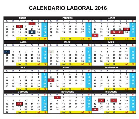 Calendario Oficial 2015 Mexico Search Results For Calendario Oficial 2015 Mexico