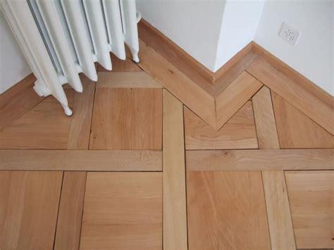 alter parkettboden keller bodenbel 228 ge ag parkett kork teppich linoleum