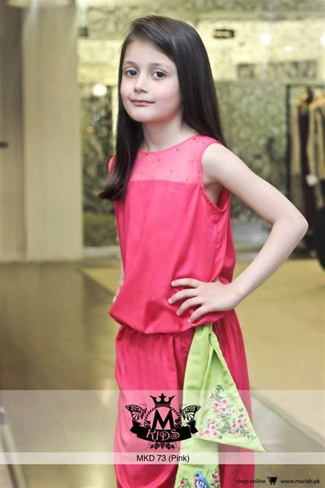 kids wear dresses latest collection