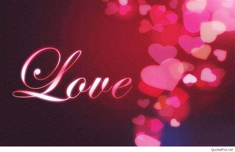 themes best love cute phone mobile love wallpaper backgrounds