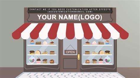 home decor canada online shopping cheap home decor stores interior design online stores