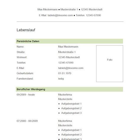 Tabellarischer Lebenslauf Vorlage Wehrdienst Vorlage 41 Tabellarischer Lebenslauf