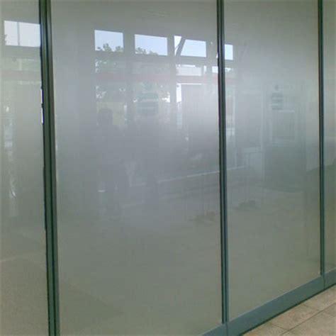 Sichtschutzfolie Fenster 120 Cm Breit sichtschutzfolie milchglasfolie fensterfolie 120cm ebay