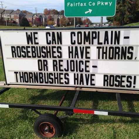 Church Sign Meme - 357 best church signs images on pinterest church humor