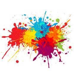 imagenes png colores ideas originales de disfraces y trajes de varias colores