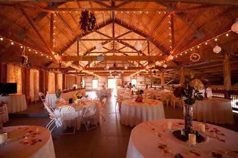 in search a rustic wedding venue weddingbee