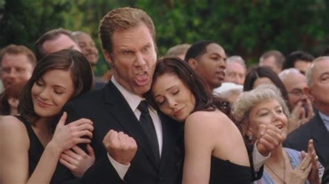 will ferrell wedding crashers funeral top 10 funny movie funerals youtube