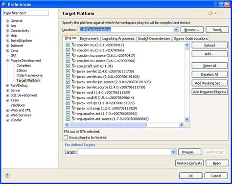 format html in eclipse eclipse html plugin phpsourcecode net
