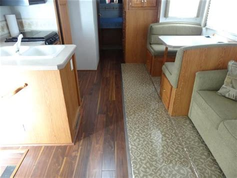 Installing Wood Floors In Rv ~ http://modtopiastudio.com
