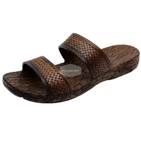 pali hawaii sandals pali hawaii jandals sandal quot new jesus sandal quot papayasun