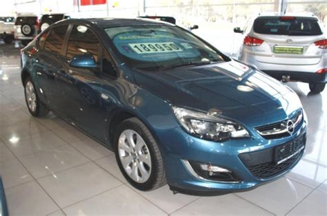 opel astra 2014 interior opel astra 1 4 2014 technical specifications interior