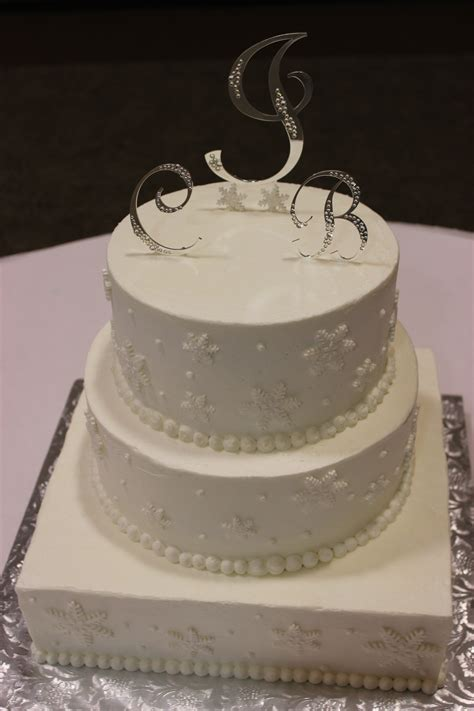 Simple Wedding Cake Images by Simple Wedding Cakes Unique Wedding Cakes Fondant Cake