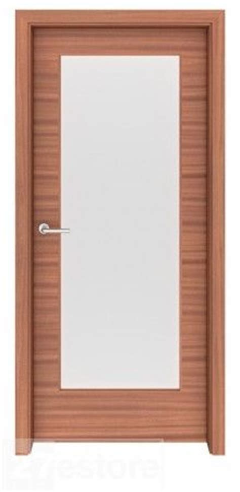 28 best images about mahogany doors on a