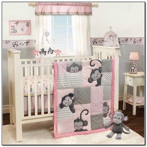 Baby Nursery Decor Canada Baby Nursery Bedding Canada Beds Home Design Ideas Kwnmw6bqvy7182