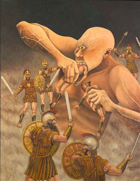odysseus awakening odyssey one books 1000 images about griegos on warrior