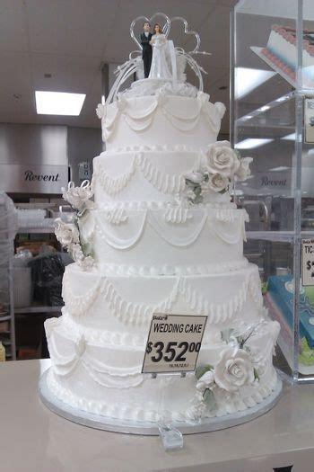forget walmart behold fiesta wedding cakes