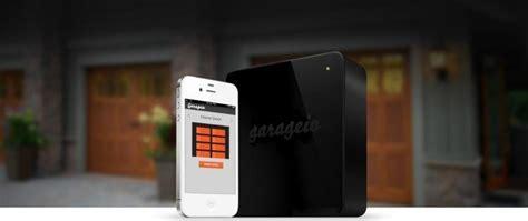 best selling wifi garage door opener windows phone