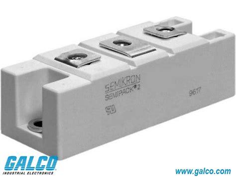 diode semikron skkd 46 12 skkd162 12 semikron standard diode power modules galco industrial electronics