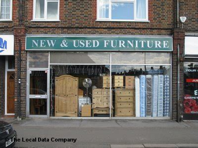 Local Used Furniture Stores by Store Selling Childrenclothingbooksfurniture