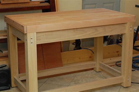 Wood Craft Plans