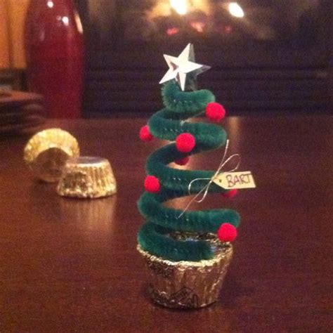trees crafts and christmas trees on pinterest