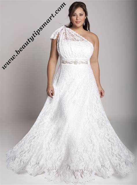 hippie designer wedding dresses for plus size brides