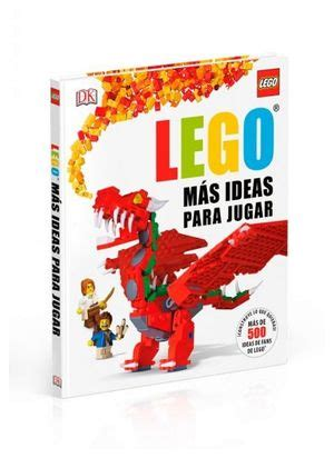 libro great designs dk libros de dk dorling kindersley book librerias gonvill s a de c v