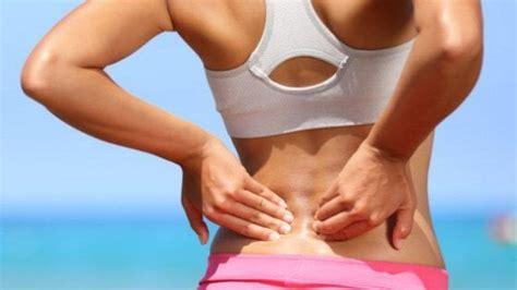 alimentazione podista il mal di schiena podista cura e prevenzione