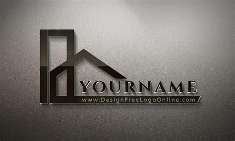 construction logo design ideas  construction logo