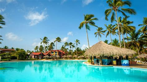 best resorts punta cana the 20 best all inclusive resorts in punta cana
