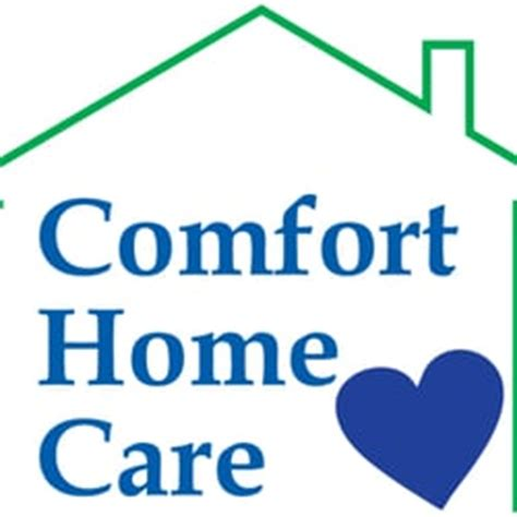 comfort home care home health care 121 congressional