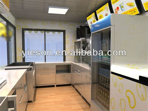 astracast dusky yellow caravan kitchen sink and waste kit mobile kitchen container buy mobile kitchen container