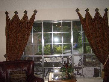 custom curtains houston custom curtains houston curtains blinds