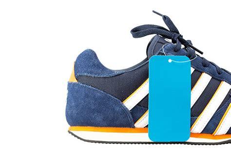 Harga Sneakers Asli beli sneaker asli hanya di sneakers store jakarta jamal