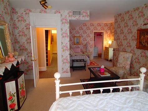 bed and breakfast columbus ohio 50 lincoln short north bed and breakfast updated 2018
