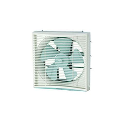 panasonic ceiling exhaust fan jual panasonic exhaust fan ceiling 10 inch fv25run