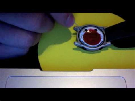 timex battery latch removal replacement ironman