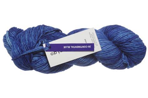 continental knitting yarn malabrigo worsted merino yarn 026 continental reviews