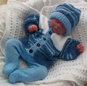 Tipeetoes designer baby outfits knitting patterns beanies amp booties